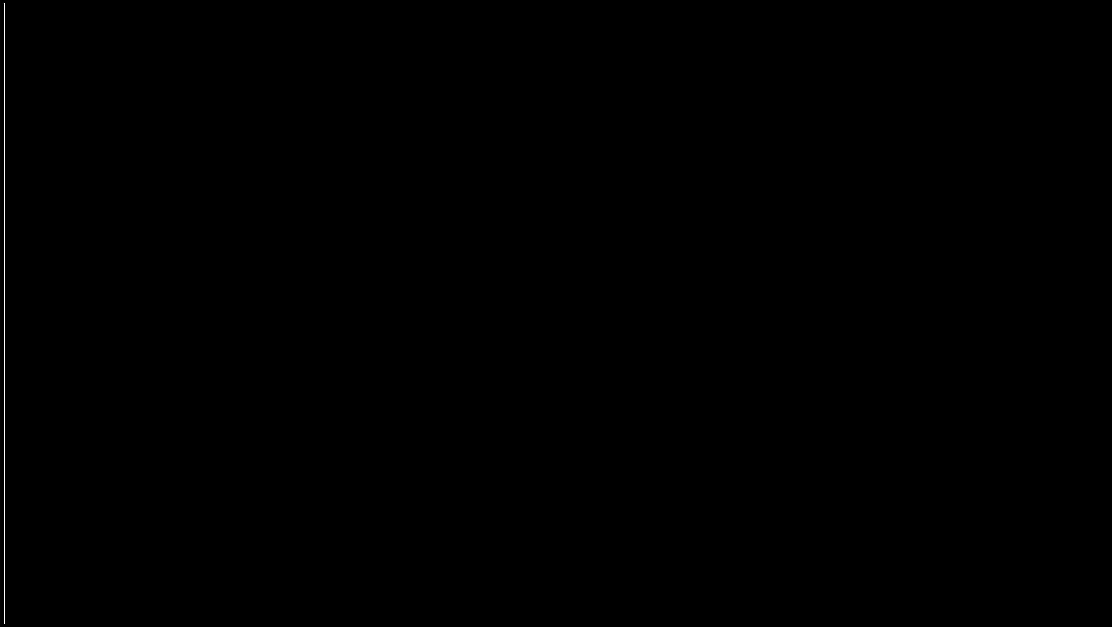 alaska_flag