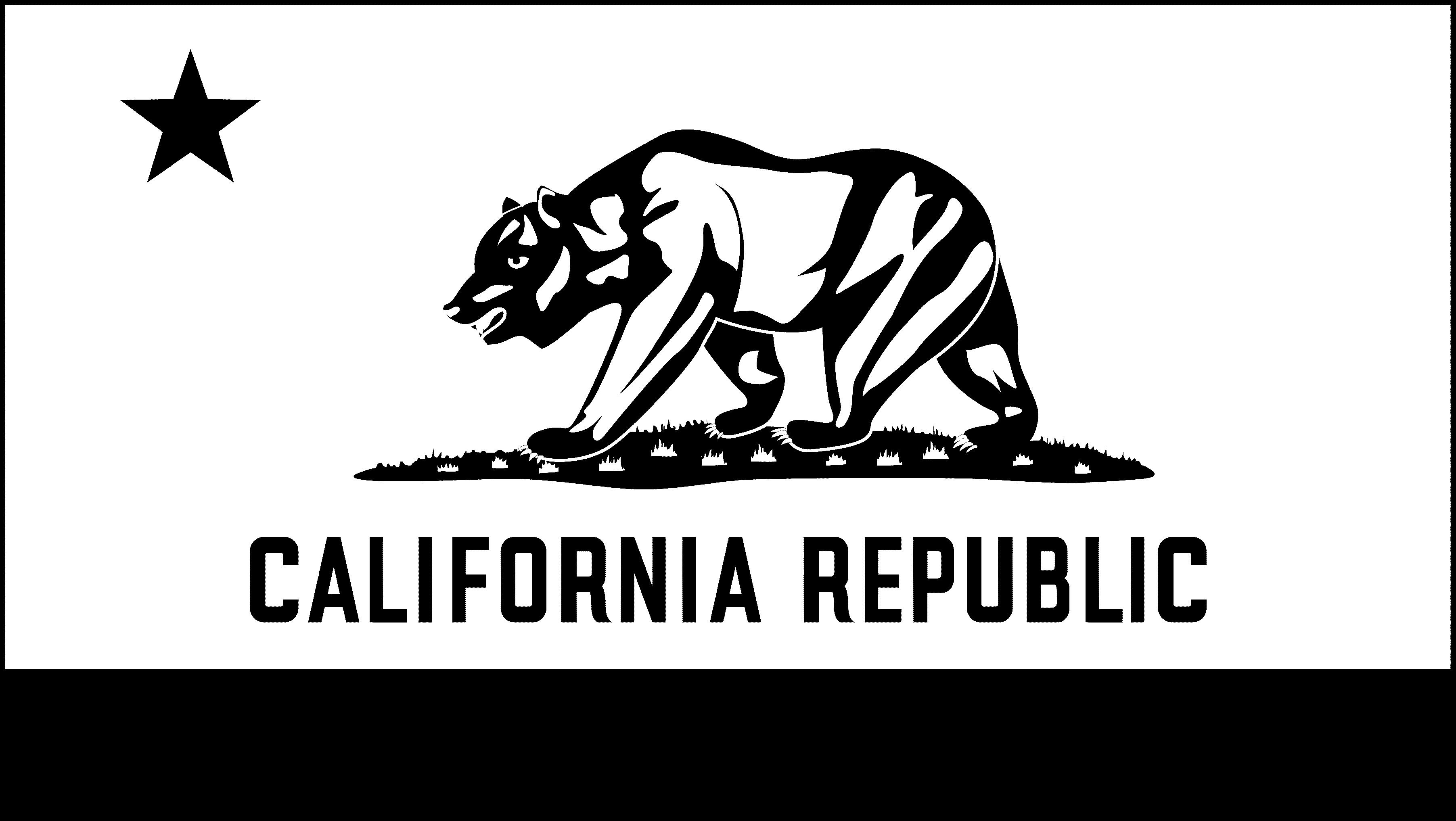 cali_flag